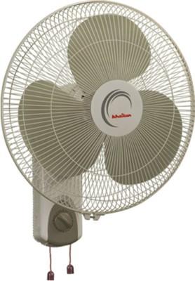 Khaitan Merlin Premium 3 Blade Wall Fan