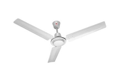 BTL Bajaj N-5 3 Blade Ceiling Fan