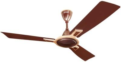 Marc Jive 3 Blade (1200 mm) Ceiling Fan