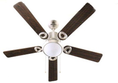Bajaj Magnifique AL-01 5 Blade (1300mm) Ceiling Fan