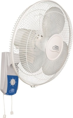 Polar Conquest 3 Blade (400mm) Wall Fan