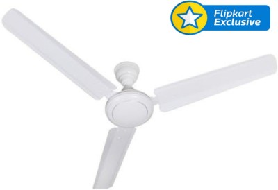 Lifelong InstaCool 3 Blade Ceiling Fan