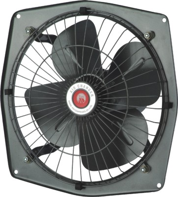 Marc Air Changer 4 Blade (225mm) Exhaust Fan