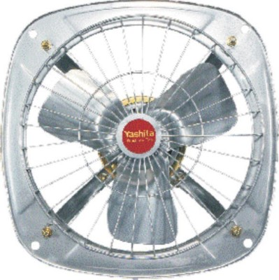 Yashita 12 Inch 3 Blade Exhaust Fan
