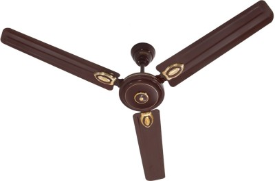 Usha Stella Deluxe 3 Blade (1200mm) Ceiling Fan