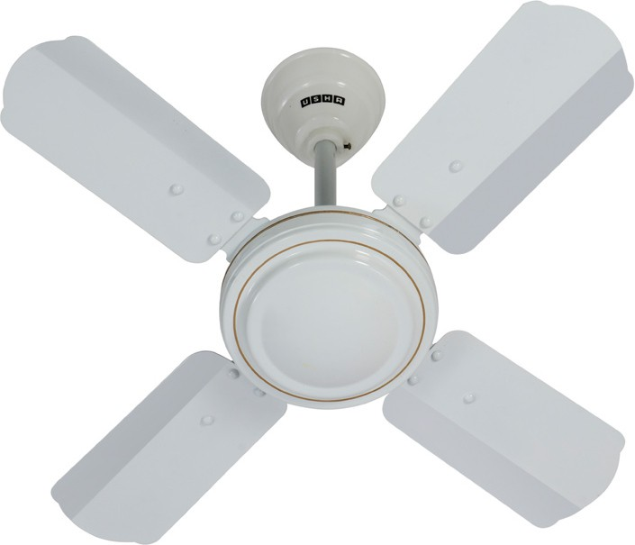 Usha striker 600mm 4 blade ceiling fanwhite price in india 19 aug usha striker 600mm 4 blade ceiling fanwhite mozeypictures Image collections