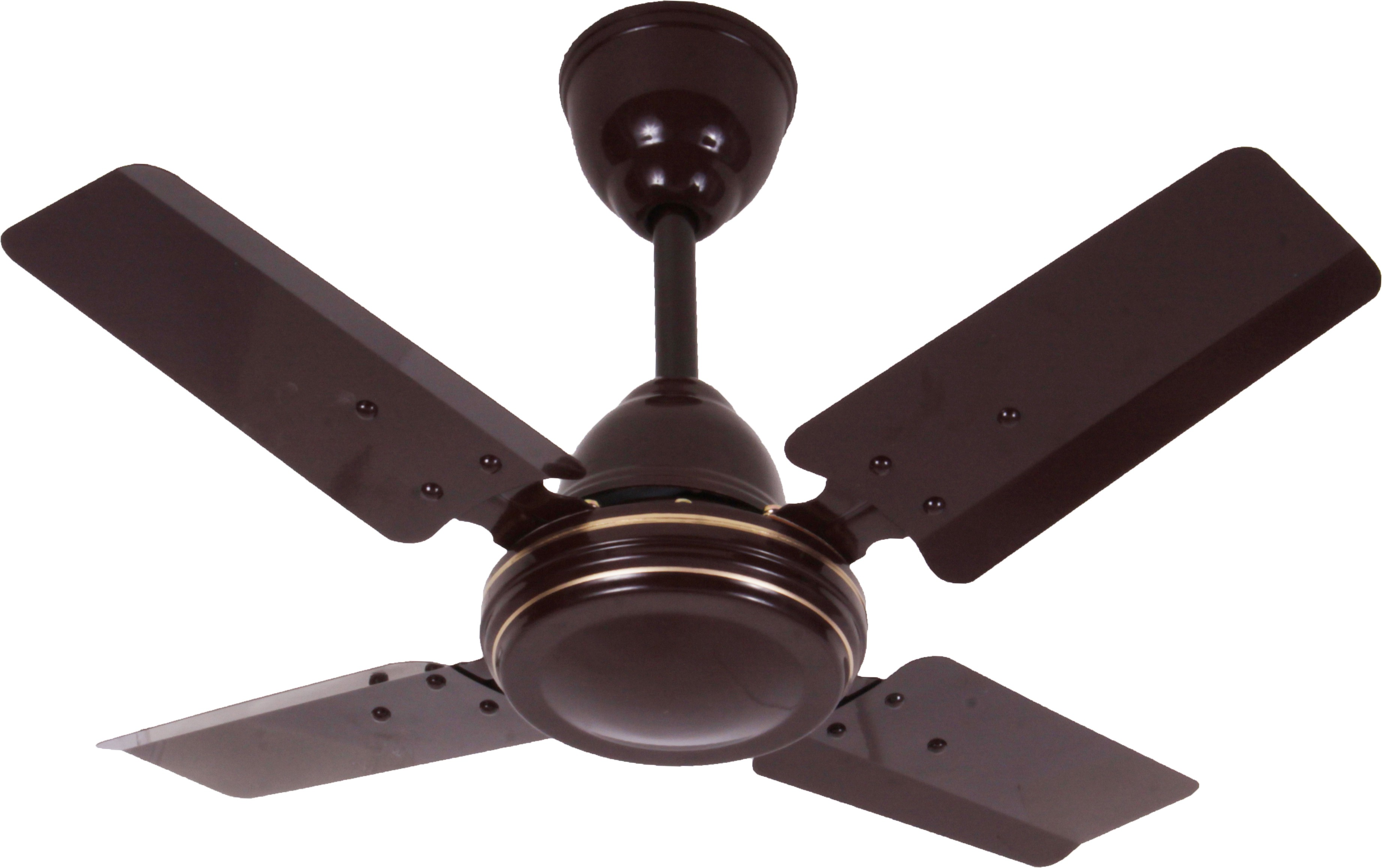 Eurolex bullet 4 blade ceiling fan price in india 16 apr 2018 eurolex bullet 4 blade ceiling fanbrown aloadofball Image collections