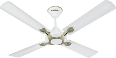 Havells Leganza 4 Blade Ceiling Fan