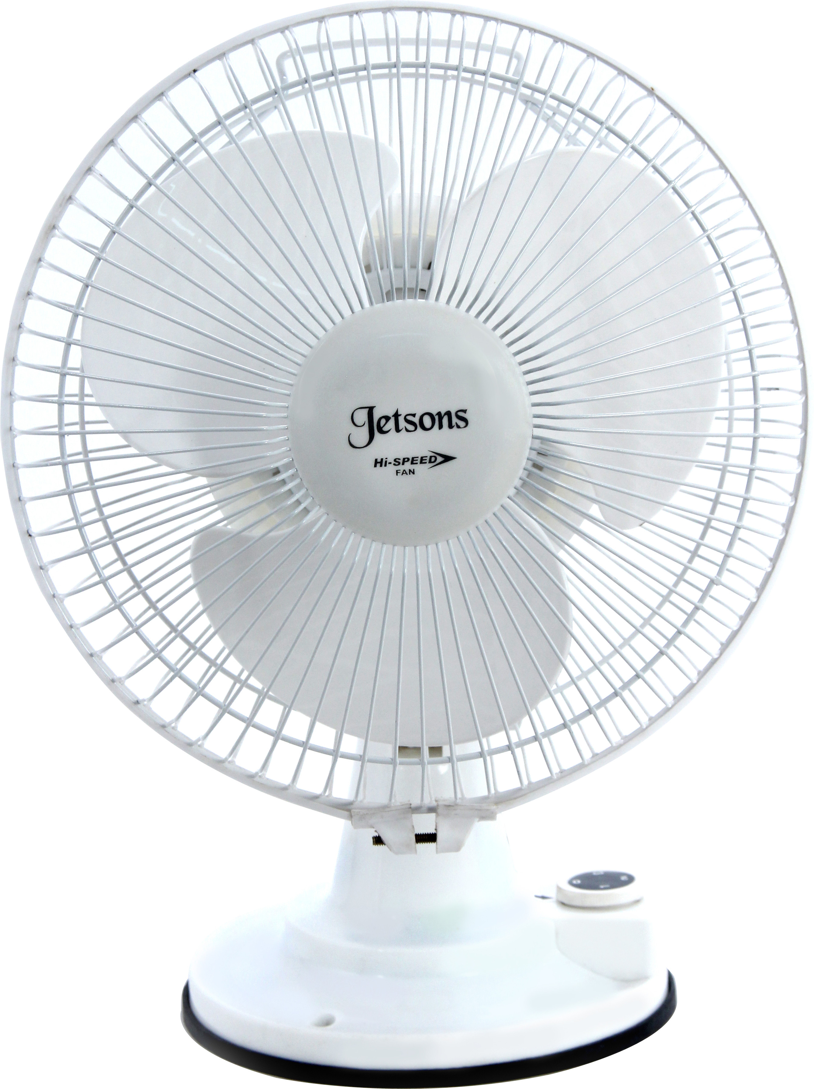 Jetsons Mp 212 12 Inch 3 Blade Table Fan White Price In India 30 Apr 2019 Compare Online Offline