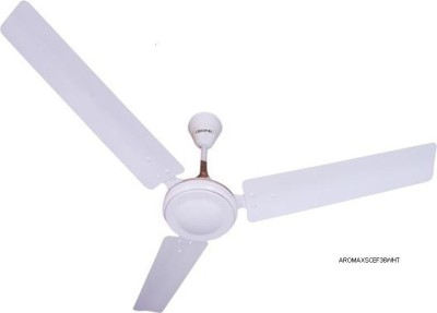 aronic Maxus 900mm (36 Inch) 3 Blade Ceiling Fan