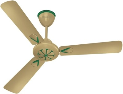 Luminous Ecstacy 3 Blade (1200mm) Ceiling Fan