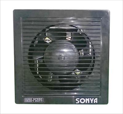 Sonya 6