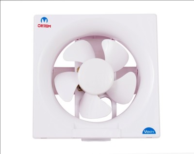 Ortem-Venty-3-Blade-(250mm)-Exhaust-Fan