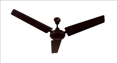 Ortem Tec Air 3 Blade (1200mm) Ceiling Fan