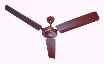 United Super 3 Blade (48 Inches) Ceiling Fan
