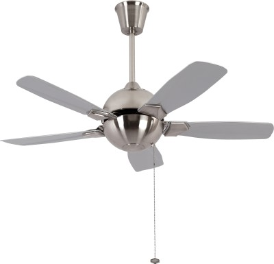 Windkraft Space 42 M.S 5 Blade Ceiling Fan