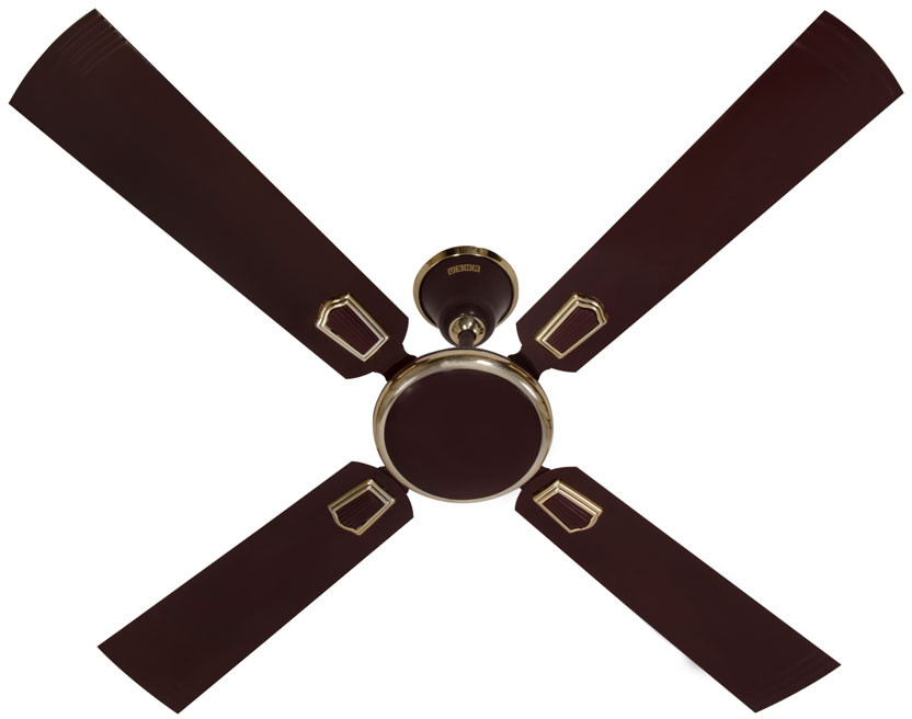 Usha allure 4 blade ceiling fan price in india 22 feb 2018 usha allure 4 blade ceiling fanbrown 1200mm aloadofball Image collections