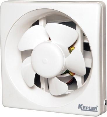 Kepler-KP-Ventila-5-Blade-(200mm)-Exhaust-Fan