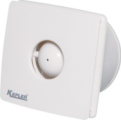 Kepler KP-Excel 7 Blade (150mm) Exhaust Fan