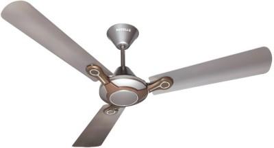 Havells Leganza-3b Mist Honey 3 Blade Ceiling Fan