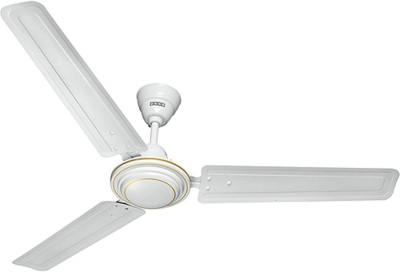 Usha Swift 3 Blade Ceiling Fan