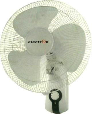 electron ws111hs 3 Blade Wall Fan