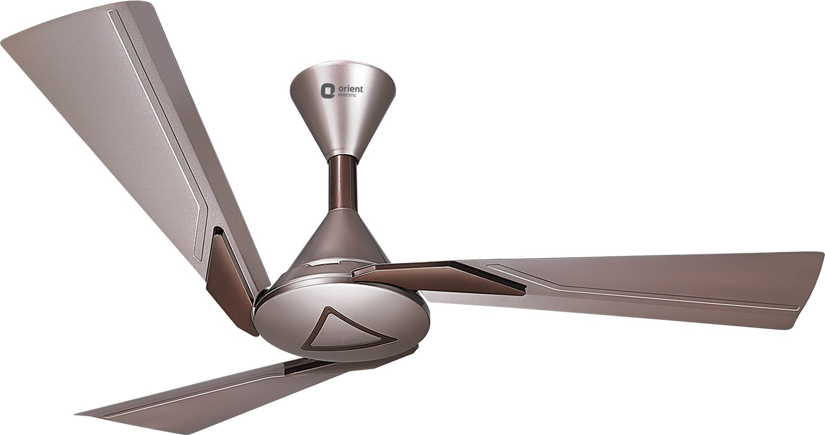 orient orina n1200 mm 3 blade ceiling fan price in india 26