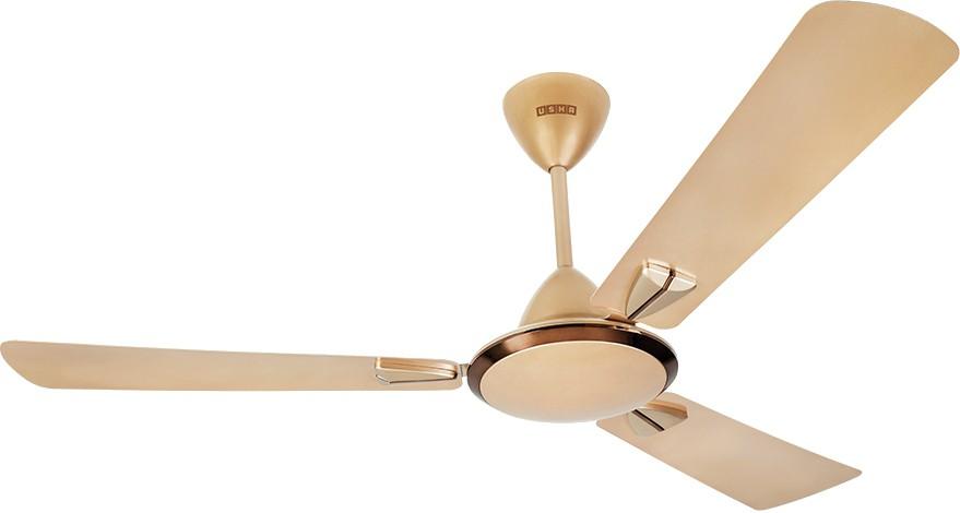 Ceiling fan blades angle 100 ceiling fan propeller how to balance usha striker galaxy 3 blade ceiling fan price in india 21 de aloadofball Gallery