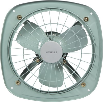 Havells Ventil Air DSP 3 Blade Exhaust Fan(Grey)