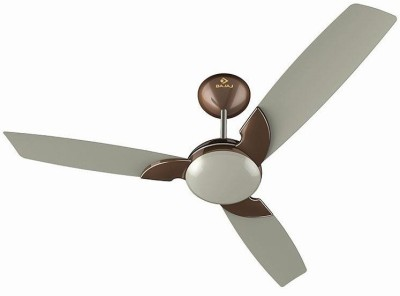Bajaj-Harrier-3-Blade-(1200mm)-Ceiling-Fan