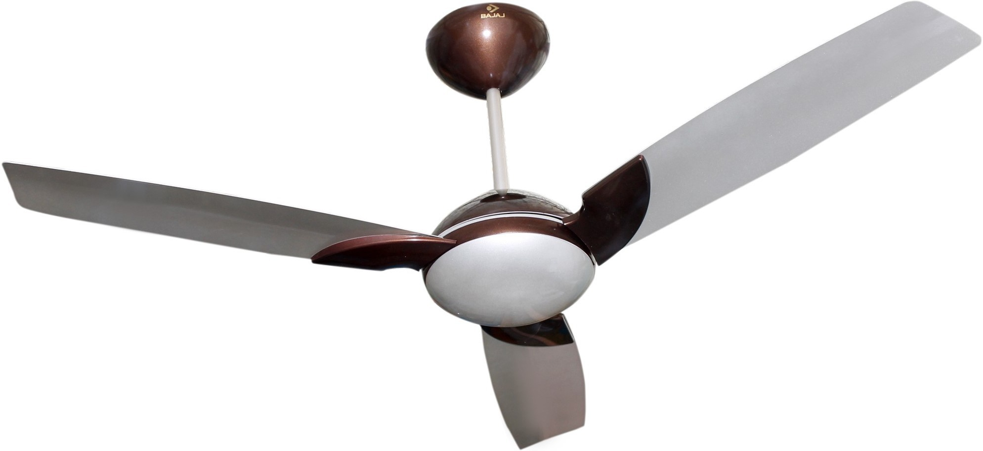 Bajaj harrier 1200 mm 3 blade ceiling fan price in india 16 mar bajaj harrier 1200 mm 3 blade ceiling fanpearl grey mozeypictures Gallery