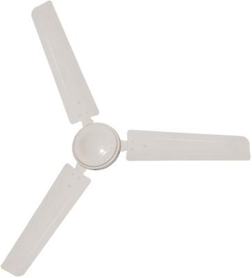 Allora Ivery 3 Blade Ceiling Fan