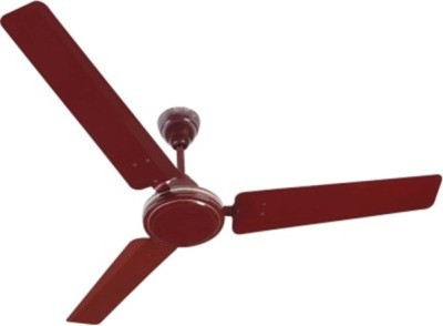 Orpat Air Legend 3 Blade Ceiling Fan Brown  available at Flipkart for Rs.1149