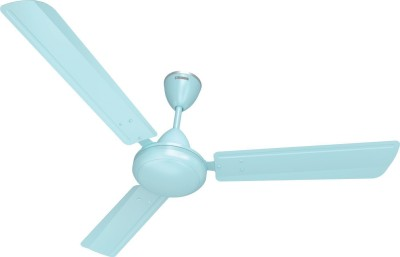 Standard Sailor 1200mm� 3 Blade Ceiling Fan(Sky)