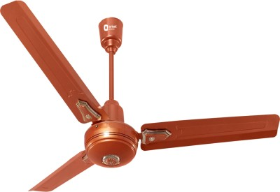Orient Xylo Dlx 3 Blade Ceiling Fan