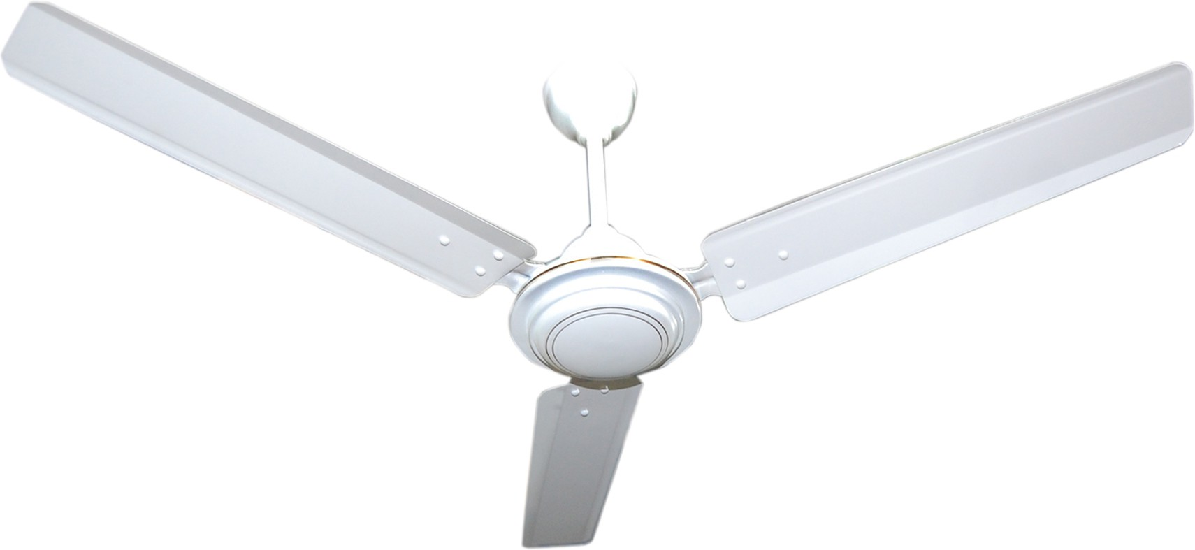 View RPM ULTRA 3 Blade Ceiling Fan(WHITE) Home Appliances Price Online(RPM)