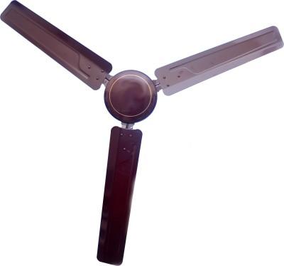 V-Guard-HAIZE-3-Blade-(1200mm)-Ceiling-Fan
