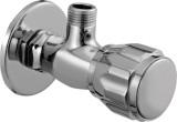 SARK PA002 Faucet Set