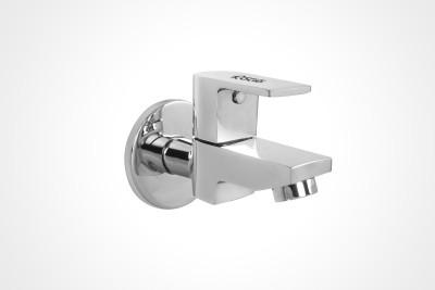 ROCIO RCFU002 Faucet Set