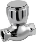 SARK PA005 Faucet Set