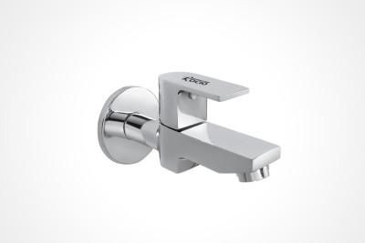 ROCIO RCFU003 Faucet Set