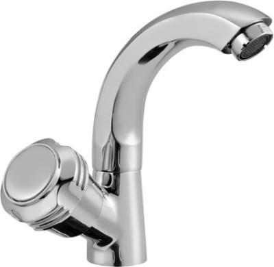 SARK RL015 Faucet Set