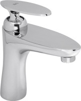 IDG Grace Basin Mixer Single Lever Faucet Set