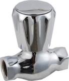 Sark Stop Cock Faucet Set