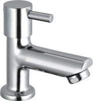 NATRAJ GD2201 Grande Pillar Cock Wash Basin Tap Faucet Set