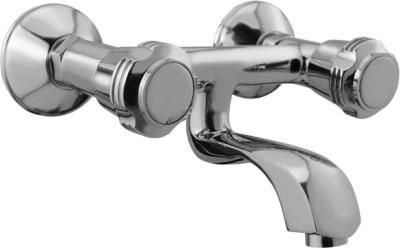 SARK Wall Mixer Non Telephonic Faucet Set