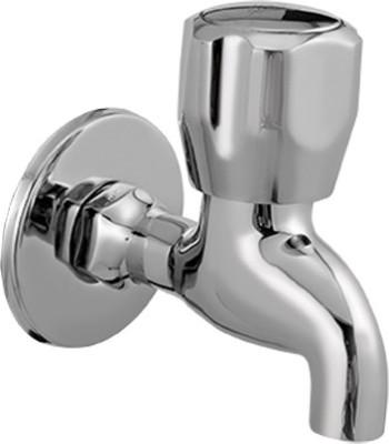 SARK NS001 Faucet Set