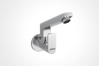 ROCIO RCFU008 Faucet Set