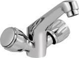 SARK PA019 Faucet Set