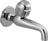 SARK Long Nose with Flange Faucet Set